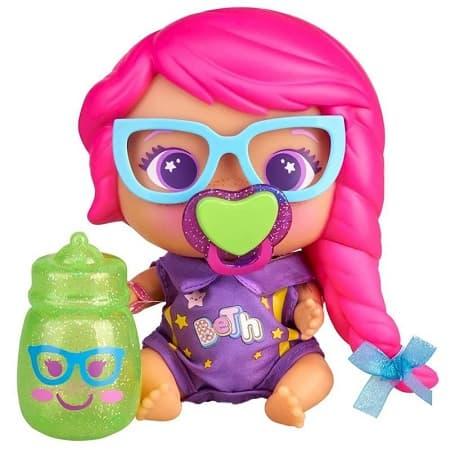 Muñeca Bellie Beth