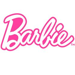 Imagen para el fabricante Barbie