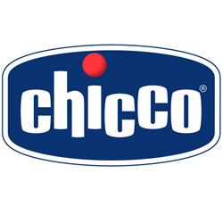 Imagen para el fabricante Chicco