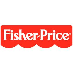 Imagen para el fabricante Fisher-Price