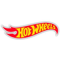 Imagen para el fabricante Hot Wheels