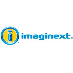 Imagen para el fabricante Imaginext