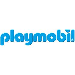 Imagen para el fabricante Playmobil