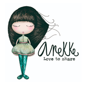 Imagen para la categoría Anekke