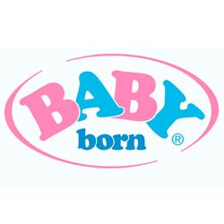 Imagen para el fabricante Baby born