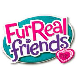 Imagen para el fabricante Fur Real Friends