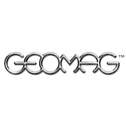 Imagen para el fabricante Geomag