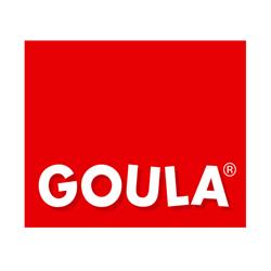 Imagen para el fabricante Goula