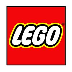 Imagen para el fabricante Lego
