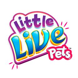 Imagen para el fabricante Little Live Pets