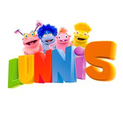 Imagen para el fabricante Los Lunnis