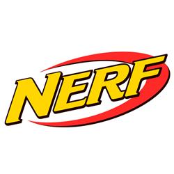 Imagen para el fabricante Nerf