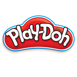 Imagen para el fabricante Play-Doh