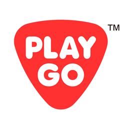 Imagen para el fabricante PlayGo