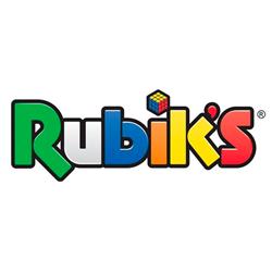Imagen para el fabricante Rubik