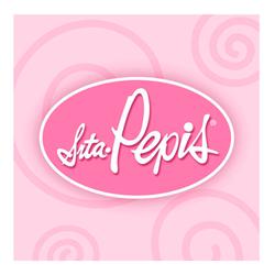 Imagen para el fabricante Srta. Pepis