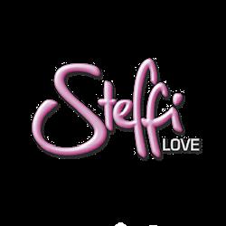 Imagen para el fabricante Steffi LOVE