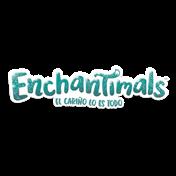 Imagen para la categoría Enchantimals