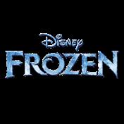 Imagen para la categoría Frozen