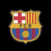Imagen para la categoría Fútbol Club Barcelona