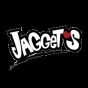 Imagen para la categoría Jaggets