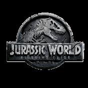 Imagen para la categoría Jurassic World