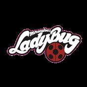 Imagen para la categoría Ladybug