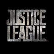 Imagen para la categoría Liga de la Justicia