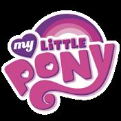 Imagen para la categoría My Little Pony