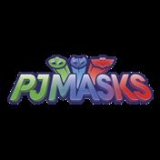 Imagen para la categoría PJ Masks