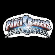 Imagen para la categoría Power Rangers