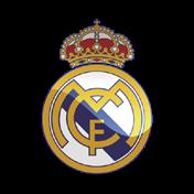 Imagen para la categoría Real Madrid