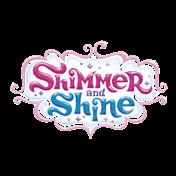 Imagen para la categoría Shimmer and Shine