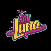 Imagen para la categoría Soy Luna