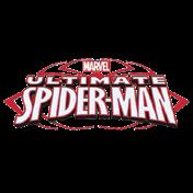 Imagen para la categoría Spiderman