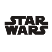 Imagen para la categoría Star Wars