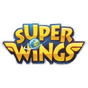 Imagen para la categoría Super Wings