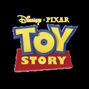 Imagen para la categoría Toy Story 4
