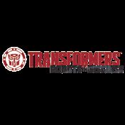Imagen para la categoría Transformers
