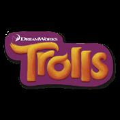 Imagen para la categoría Trolls