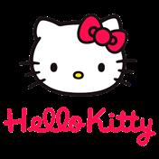 Imagen para la categoría Hello Kitty