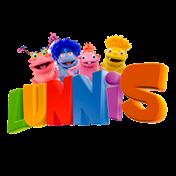 Imagen para la categoría Lunnis