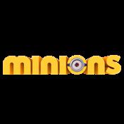 Imagen para la categoría Minions