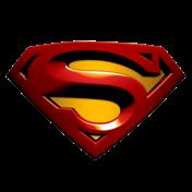 Imagen para la categoría Superman