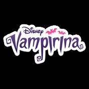 Imagen para la categoría Vampirina