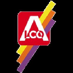 Imagen para el fabricante Alco