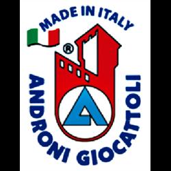 Imagen para el fabricante Androni