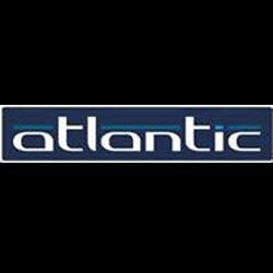 Imagen para el fabricante Atlantic