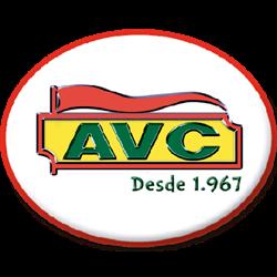 Imagen para el fabricante AVC