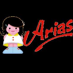 Imagen para el fabricante Muñecas Arias